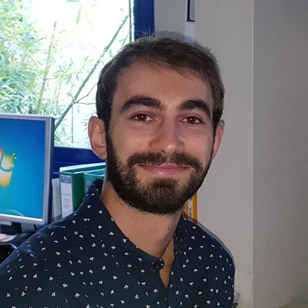Victor POINAS