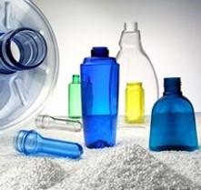 DDAE pour la société Plastipak Packaging à STE-MARIE-LA-BLANCHE (21)